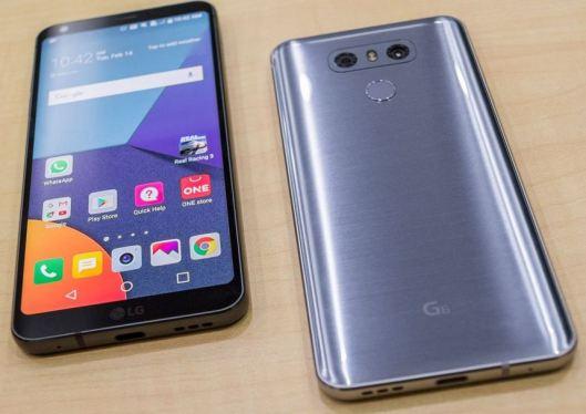 LG G6 Mini.JPG